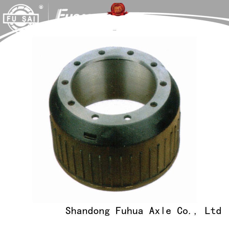 strict inspection trailer bearings overseas market for truck trailer