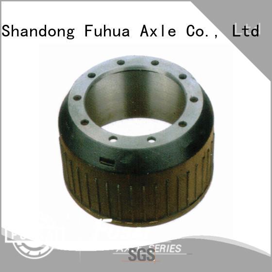 FUSAI brake chamber quick transaction for importer