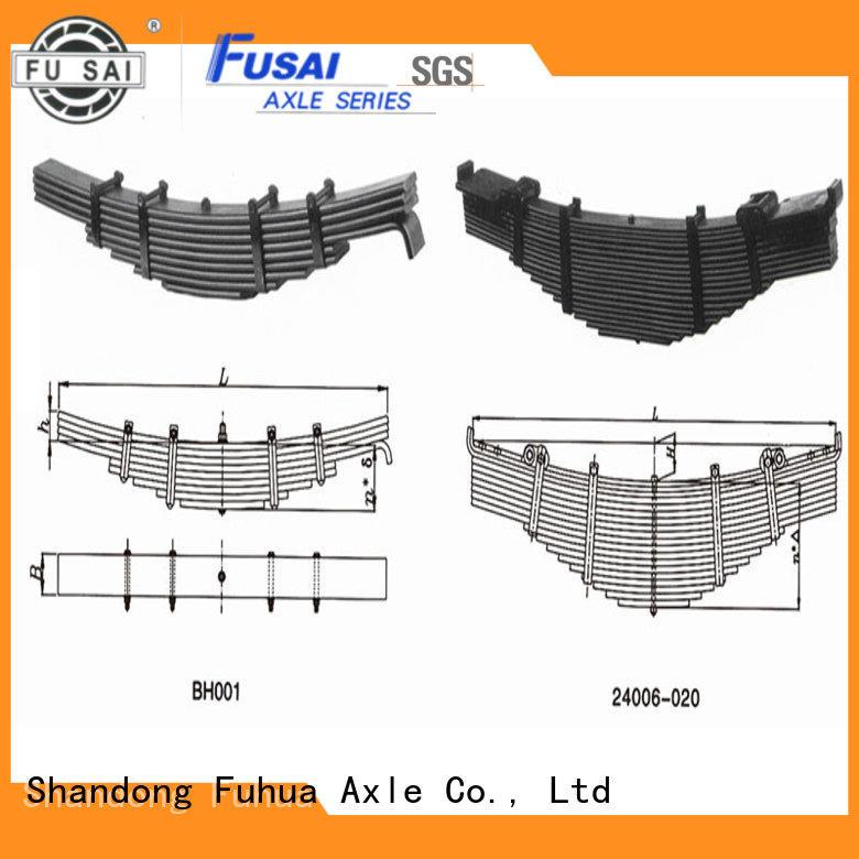 FUSAI wheel hub bearing from China for wholesale
