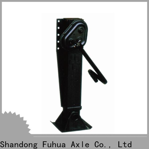 FUSAI trailer landing gear exporter for retailer
