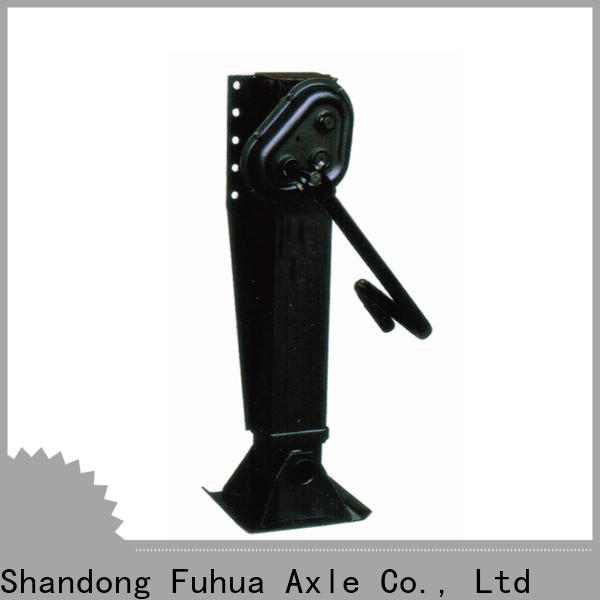 FUSAI trailer landing gear exporter for retailer