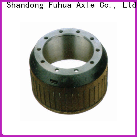 FUSAI strict inspection trailer bearings quick transaction for wholesale