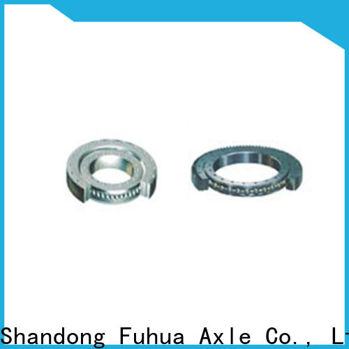 top quality brake chamber overseas market for wholesale