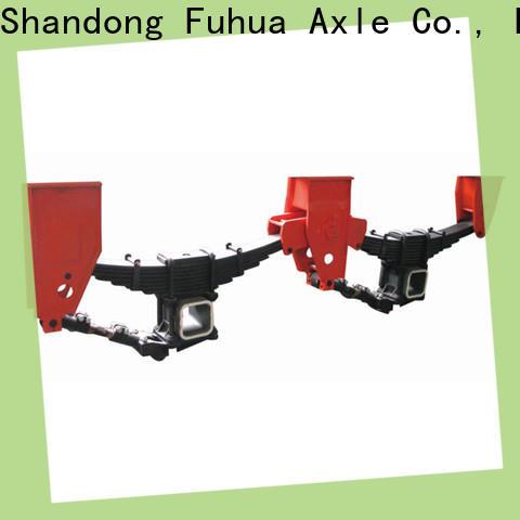 FUSAI cheap car suspension great deal for parts market