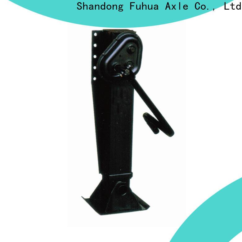 FUSAI trailer landing gear factory for retailing