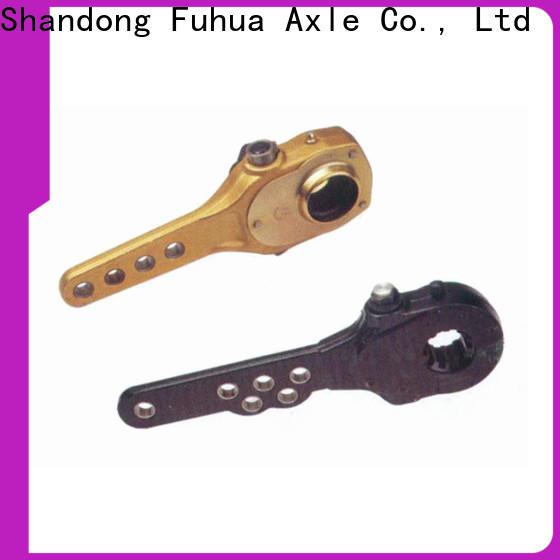 FUSAI top quality brake chamber quick transaction for truck trailer