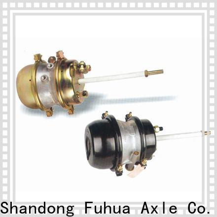 FUSAI wheel hub bearing quick transaction for importer