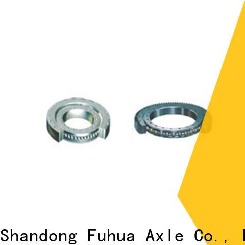 top quality trailer bearings from China for truck trailer