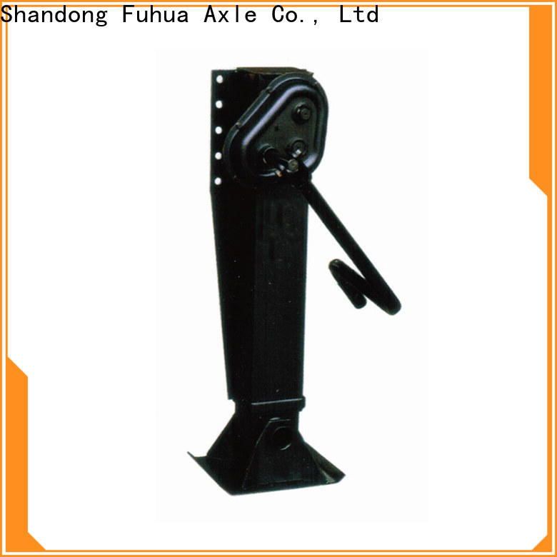 China OEM trailer landing gear exporter for retailer