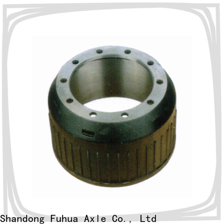 perfect design trailer bearings overseas market for importer