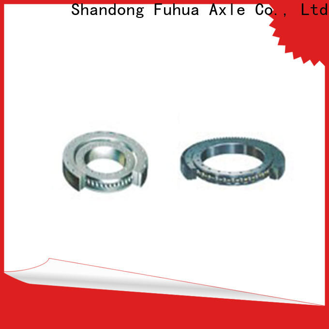 FUSAI perfect design wheel hub assembly overseas market for importer