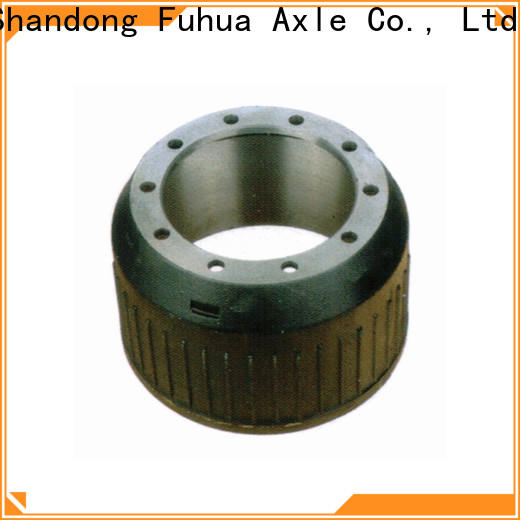FUSAI trailer bearings overseas market for wholesale