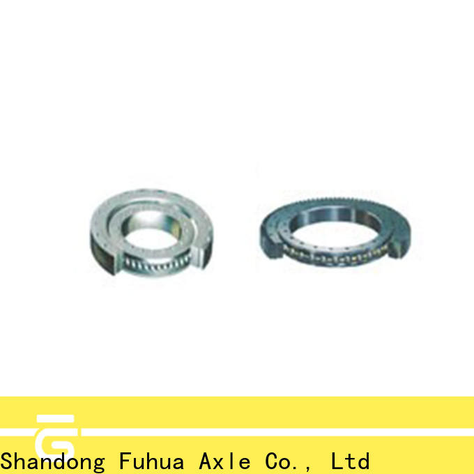 strict inspection trailer bearings quick transaction for wholesale