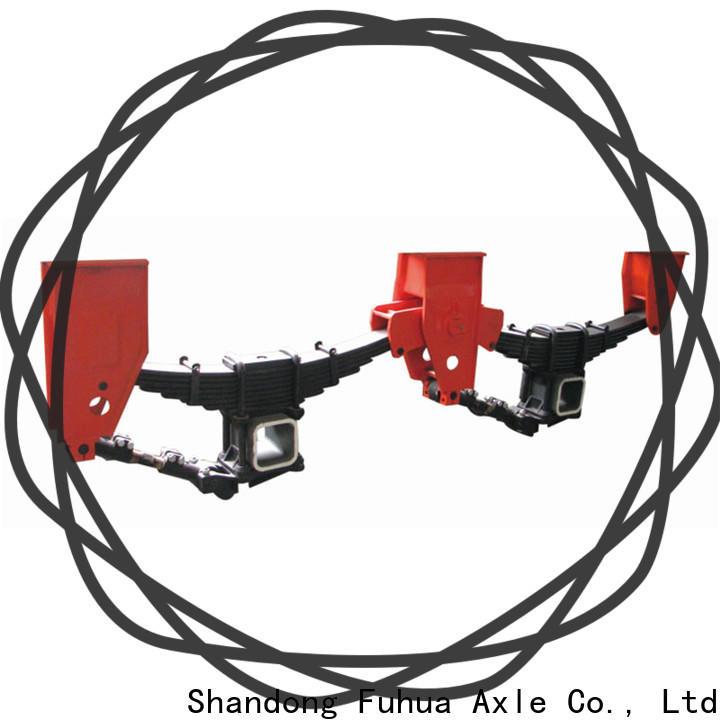 FUSAI car suspension source now for parts market