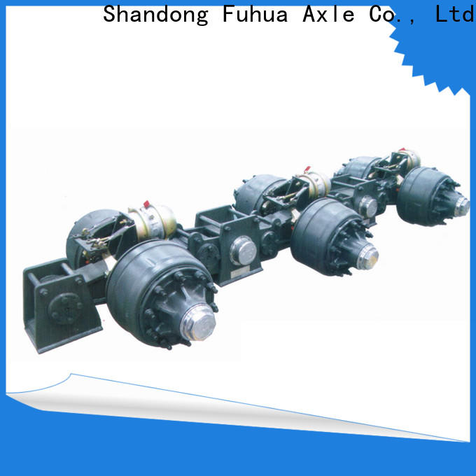 customized cantilever suspension get price for businessman