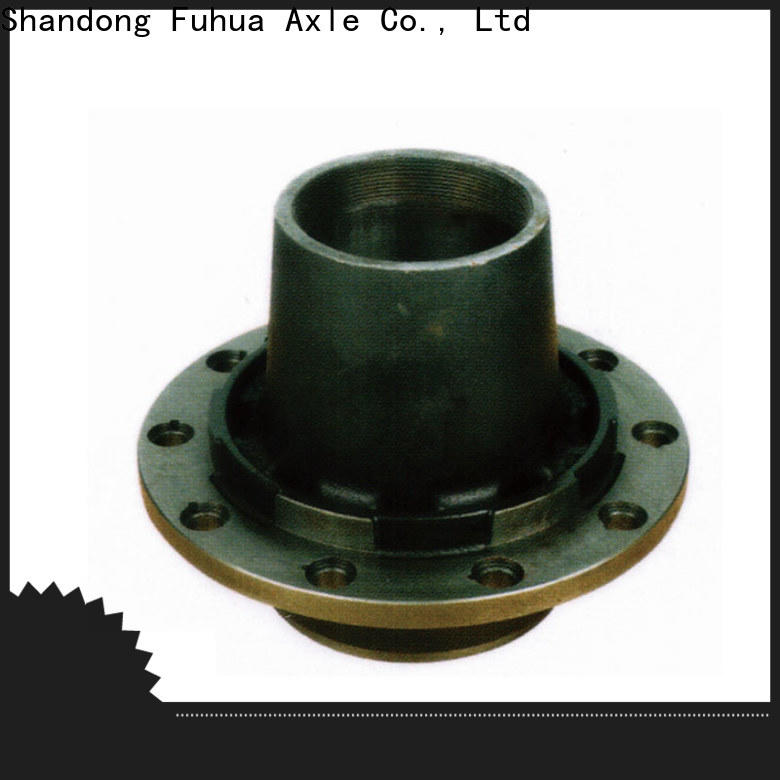 FUSAI strict inspection brake chamber overseas market for wholesale
