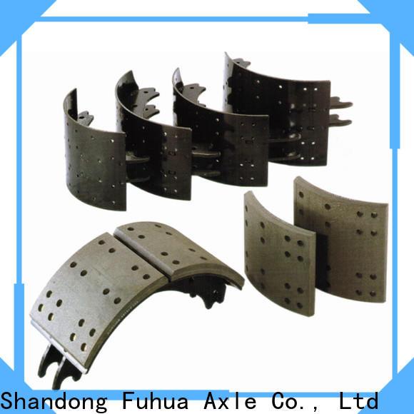 FUSAI wheel hub bearing from China for truck trailer