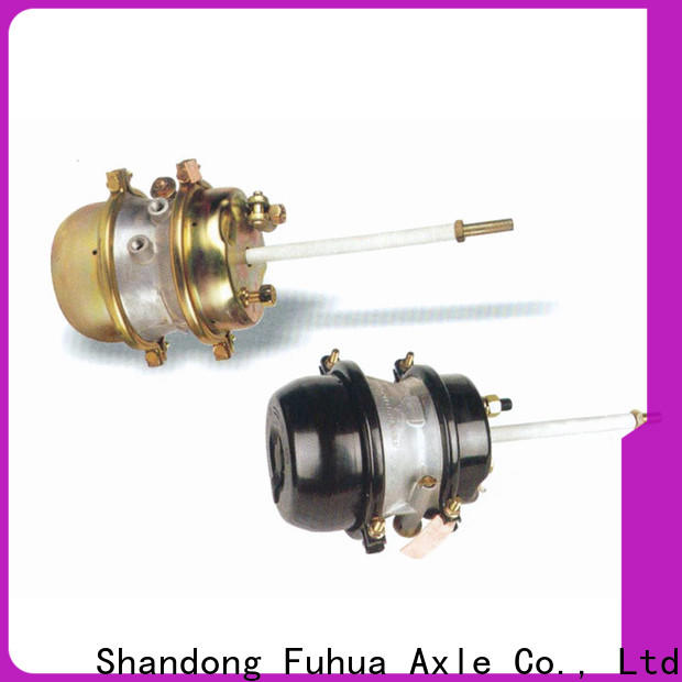 FUSAI top quality drum brakes quick transaction for wholesale