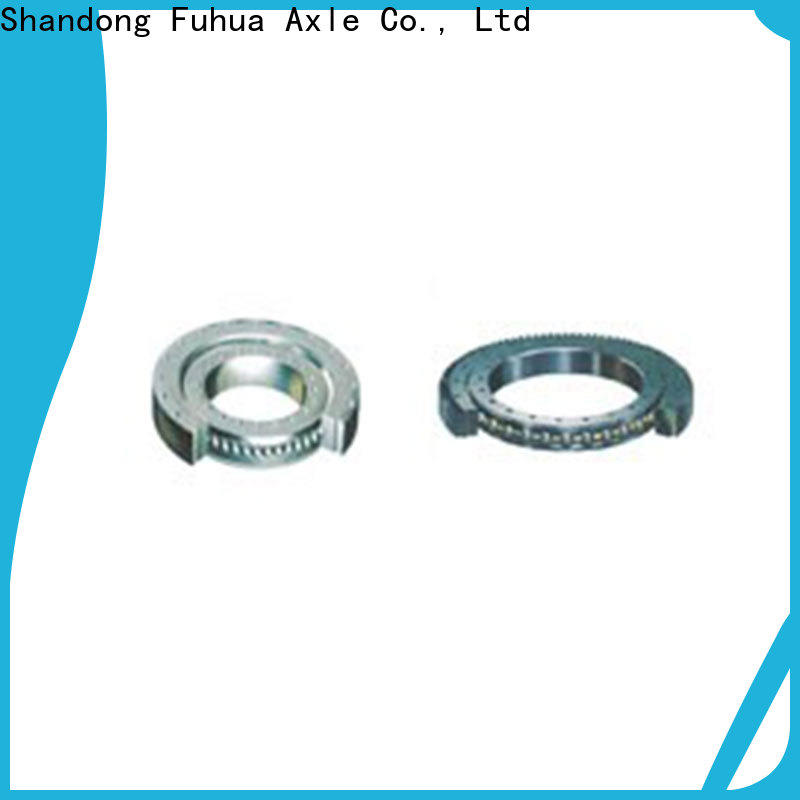 FUSAI perfect design trailer parts quick transaction for truck trailer