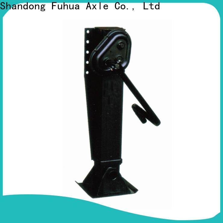 China OEM trailer landing gear factory for importer