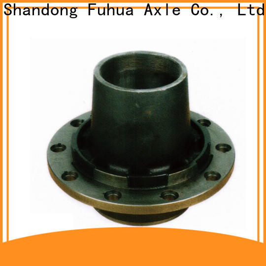 FUSAI strict inspection wheel hub assembly quick transaction for wholesale