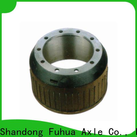 FUSAI trailer wheel bearings quick transaction for wholesale