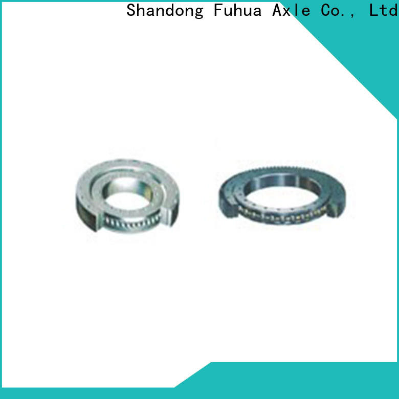 FUSAI top quality trailer wheel bearings overseas market for wholesale