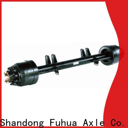 competitive price trailer hitch parts manufacturer for importer