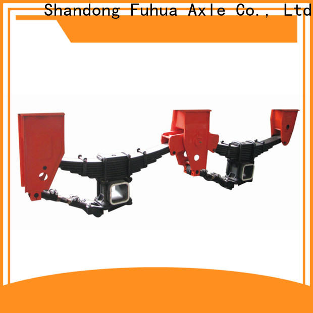 factory directly supply trailer parts great deal for aftermarket