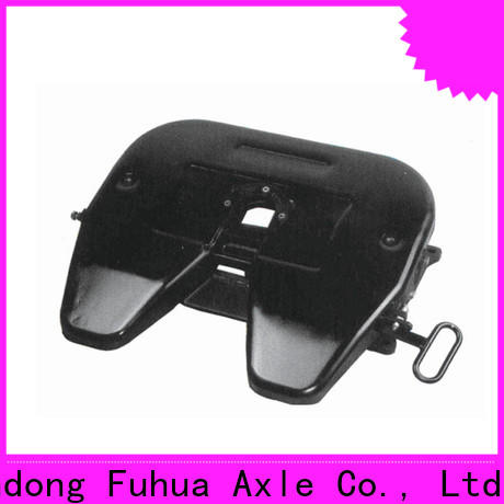 most popular fifth wheel hitch factory for wholesale