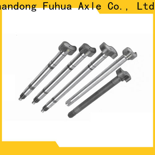 top quality trailer springs quick transaction for wholesale
