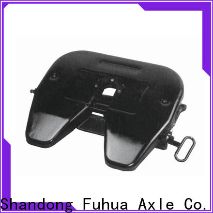 high quality 5th wheel hitch wholesale