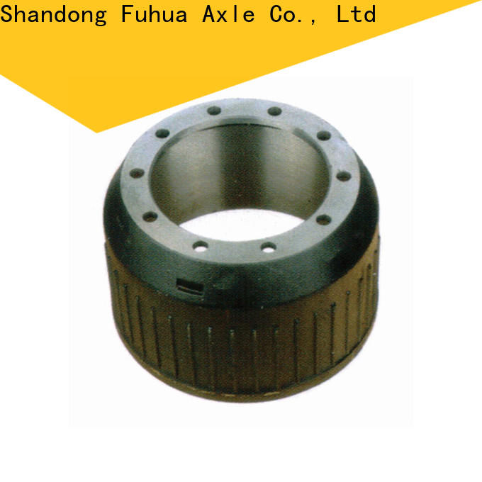high quality wheel hub assembly wholesale