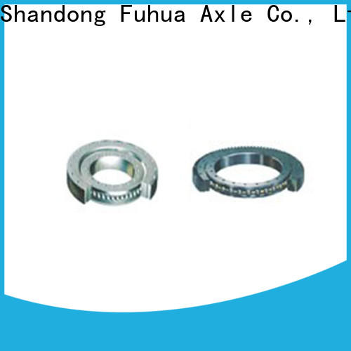 FUSAI high quality wheel hub bearing manufacturer