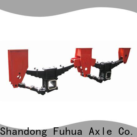 premium option car suspension from China