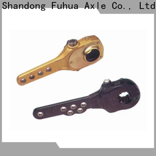 FUSAI oem odm trailer bearings manufacturer