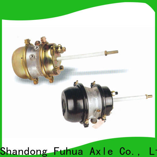 FUSAI wheel hub bearing brand