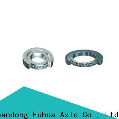 FUSAI brake chamber wholesale