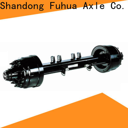 premium option trailer hitch parts from China