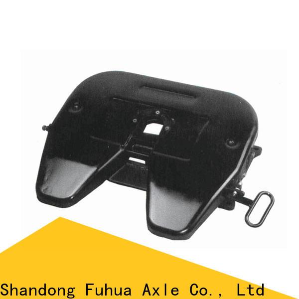 FUSAI 5th wheel hitch supplier