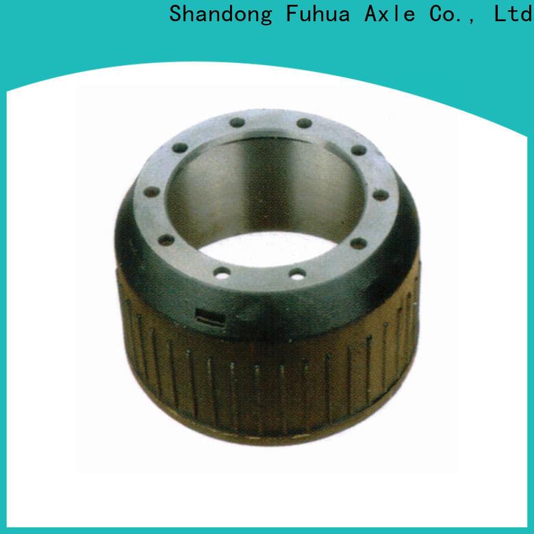 perfect design wheel hub bearing wholesale
