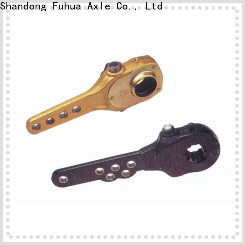 FUSAI perfect design brake chamber from China