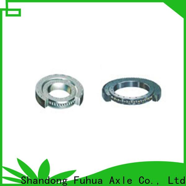 FUSAI low moq trailer bearings from China