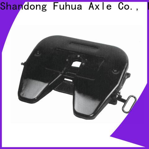 FUSAI fifth wheel hitch wholesale
