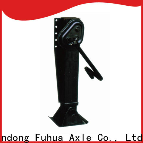 FUSAI trailer legs from China