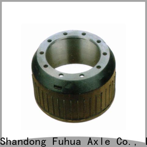 custom brake chamber wholesale