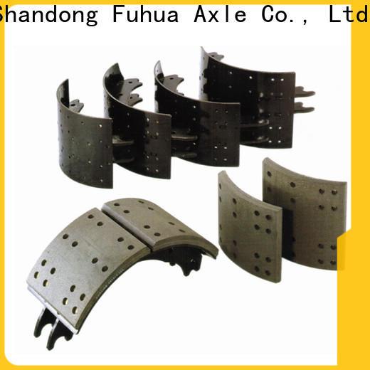 FUSAI wheel hub assembly 5 star service
