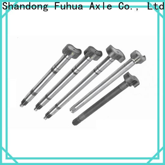 FUSAI wheel hub assembly wholesale