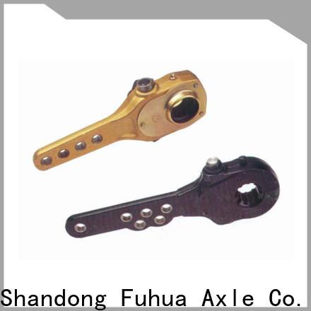 FUSAI oem odm wheel hub bearing supplier