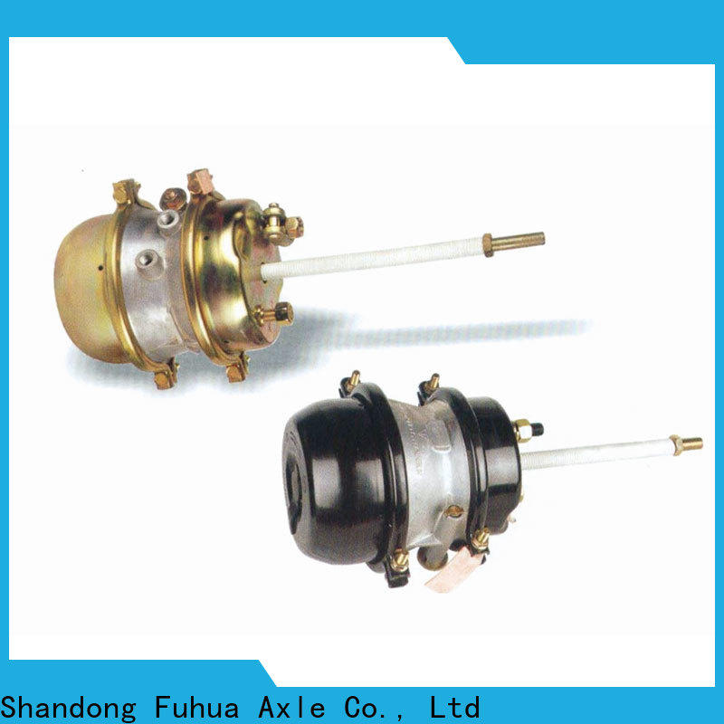 high quality trailer bearings 5 star service